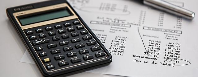 Come si calcola la pensione con il sistema contributivo ?