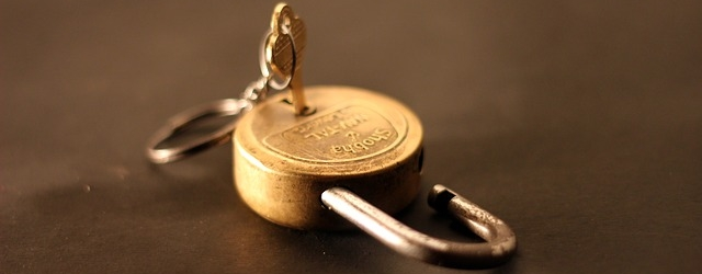 Pensioni: Quarta salvaguardia