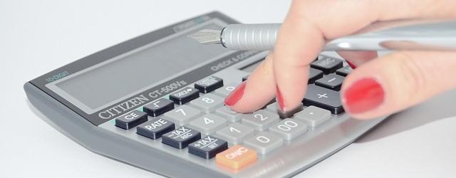 Calcolo della Pensione INPS con il Sistema Misto