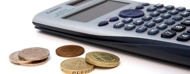 Calcolo della Pensione INPS con il Sistema Retributivo