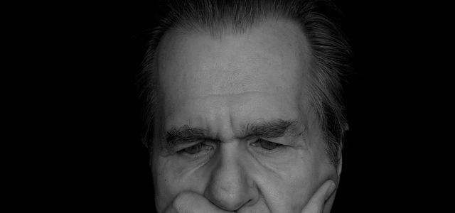 dal 2016 l'età della pensione sale a 66 anni e 7 mesi: 4 mesi in più