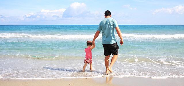 Assegni familiari e assegni al nucleo familiare