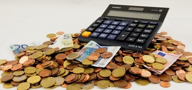 Previdenza complementare e legge di stabilità 2015