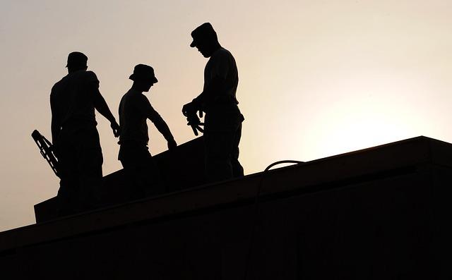 Ape social (a costo zero) per più categorie di lavoratori