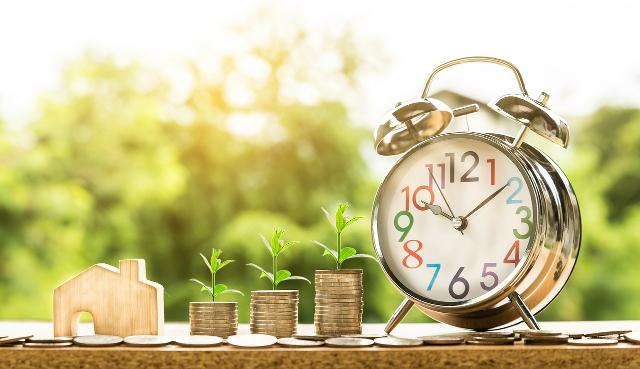 Anticipi dal fondo pensione o sul TFR