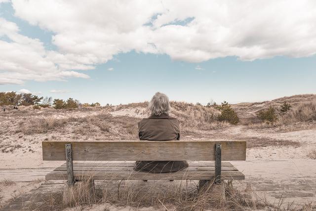 A che età potrò smettere di lavorare e andare in pensione